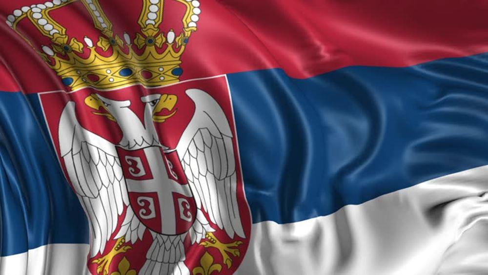 Σερβία: Απεργία πείνας ξεκίνησαν από εχθές βουλευτές της αντιπολίτευσης και του κυβερνώντος κόμματος