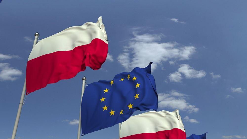 ΕΕ πολωνια