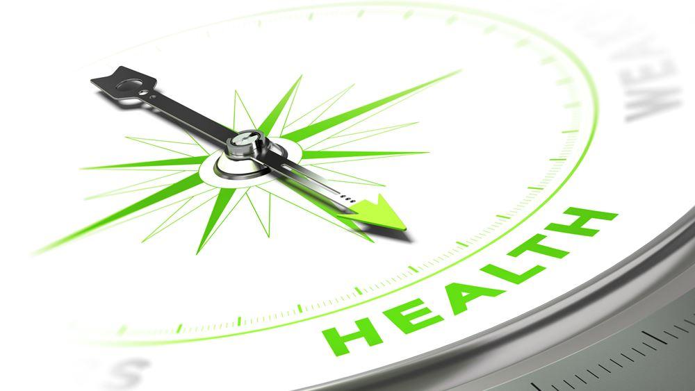ΑΣΕΠ: Από σήμερα οι αιτήσεις για την προκήρυξη 6Κ που αφορά μόνιμες θέσεις σε φορείς του υπουργείου Υγείας