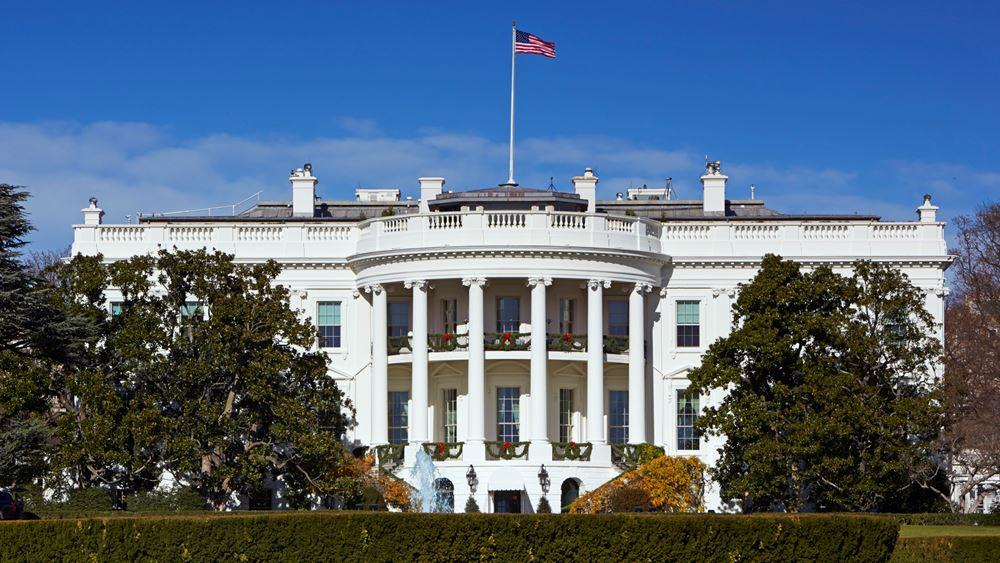 ΗΠΑ: Ο Λευκός Οίκος υπερασπίζεται τη θεωρία συνωμοσίας του Τραμπ για τον 75χρονο διαδηλωτή του Μπάφαλο