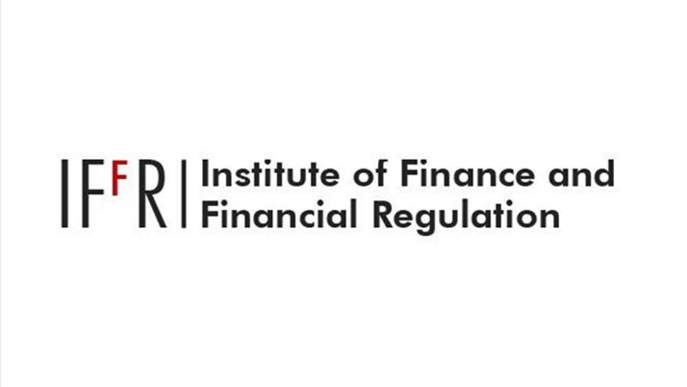 Με μεγάλη επιτυχία πραγματοποιήθηκε το διαδικτυακό συνέδριο του IFFR σε συνεργασία με την EBRD
