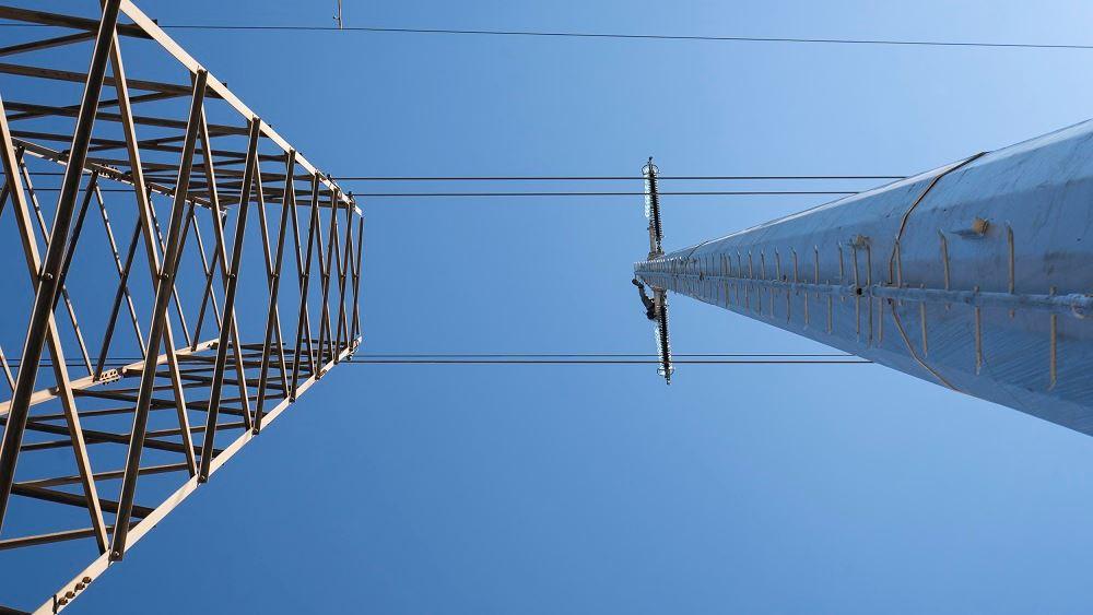 Συμφωνία Grid Telecom - Vodafone για αξιοποίηση οπτικού δικτύου