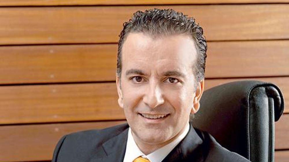 Σε κλοιό διπλής απειλής η MIG, ανησυχία για δανεισμό και κορονοϊό - Τι απαντά η εταιρεία