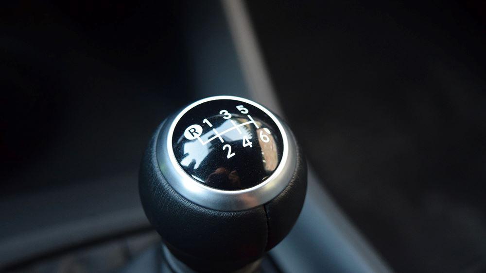 Η Toyota ανακαλεί πάνω από 1,6 εκατομμύρια αυτοκίνητα σε όλο τον κόσμο