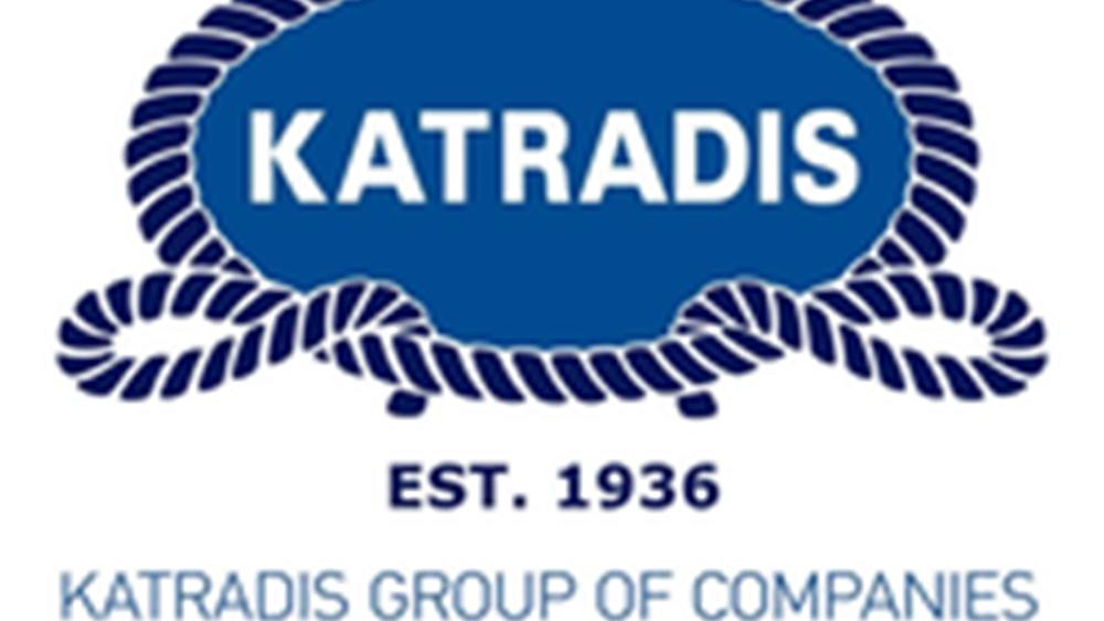 """Ο Όμιλος """"Κατράδης"""" νέο μέλος της Πρωτοβουλίας ΕΛΛΑ-ΔΙΚΑ ΜΑΣ"""