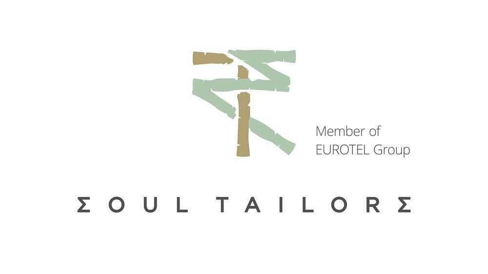"H ΣOUL TAILORΣ πρωταγωνίστησε στο 1ο οn-line ""World Spa & Wellness Conference"""