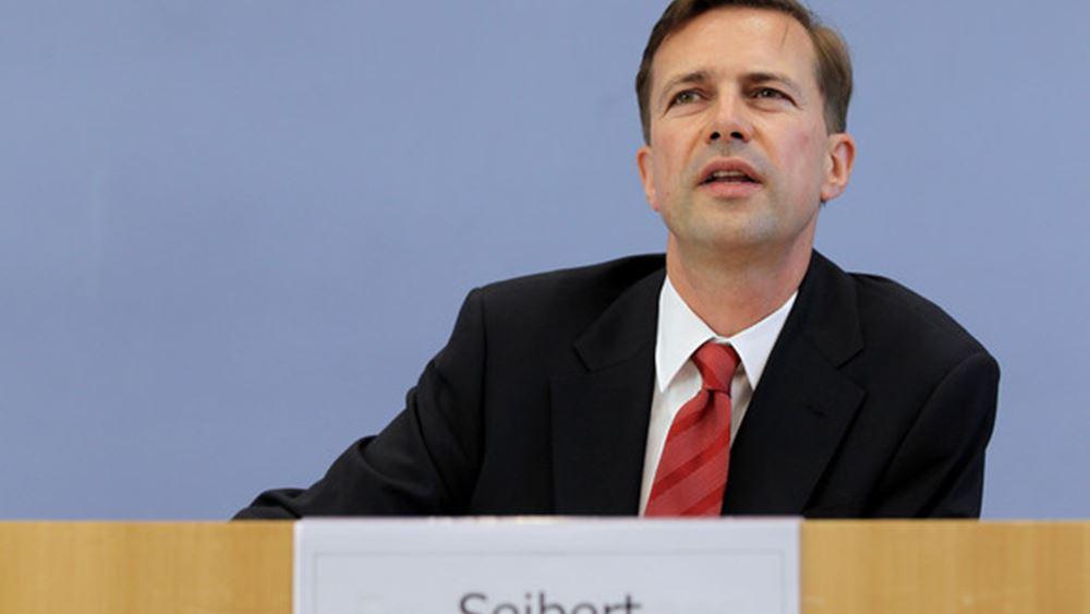 Γερμανία: Εντός του Ιανουαρίου η Διάσκεψη του Βερολίνου για την Λιβύη