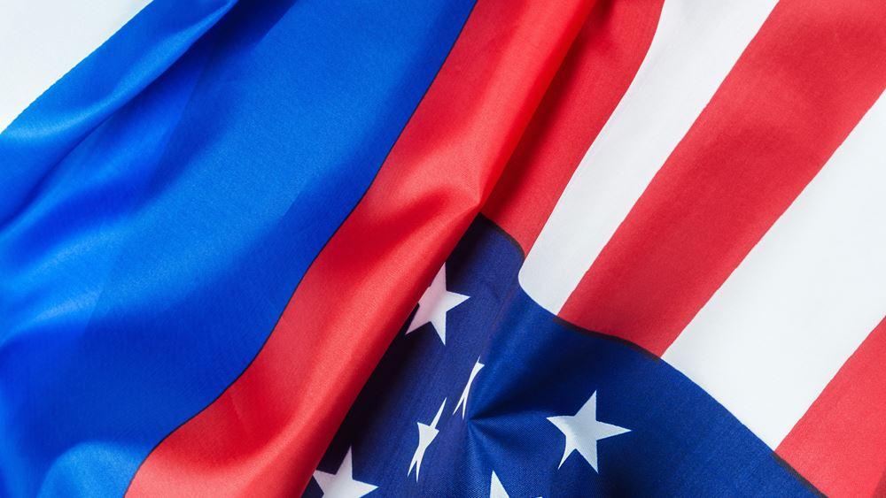 Μαθήματα για τη Ρωσία από την κρίση ηγεσίας των ΗΠΑ