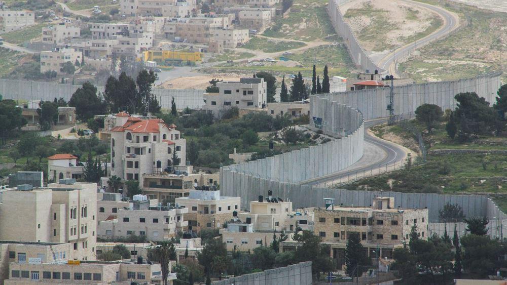 Παλαιστίνη Σθεναρή διεθνή στάση για να σταματήσει η επιθετικότητα της ισραηλινής κατοχής στο Al-Aqsa
