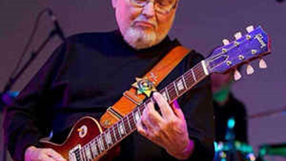 ΗΠΑ: Πέθανε ο Εντ Κινγκ, πρώην κιθαρίστας των Lynyrd Skynyrd