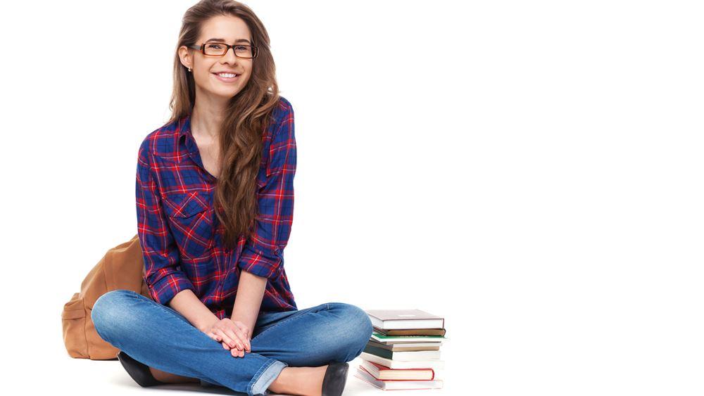 Πανελλήνιες εξετάσεις: 10 συμβουλές για καλύτερη απόδοση
