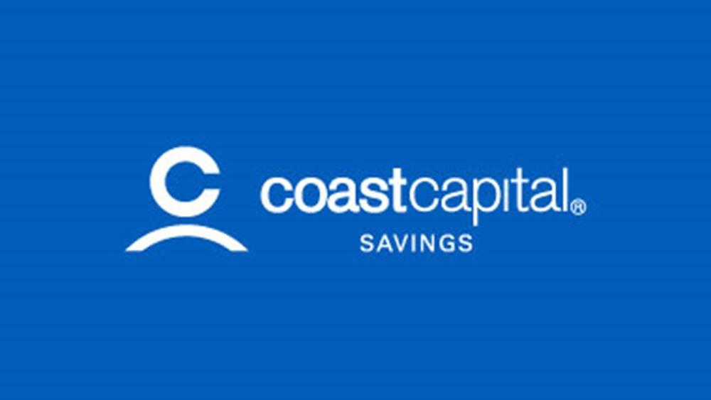 Coast Capital: Ζητά την παραίτηση του CEO και δύο μελών του δ.σ. της First Group