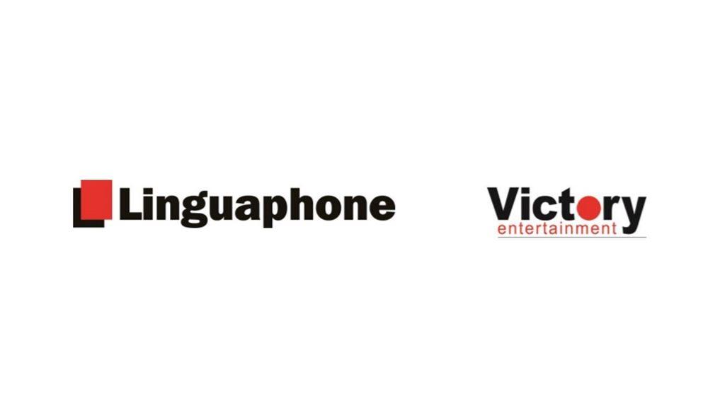 Τα δικαιώματα για τη διάθεση των προϊόντων και υπηρεσιών Linguaphone στην Ελλάδα απέκτησε η Victory