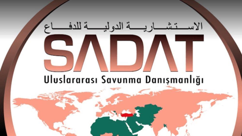SADAT: Είναι ο μυστικός στρατός του Ερντογάν το αντίπαλο δέος για την Ομάδα Wagner του Πούτιν;