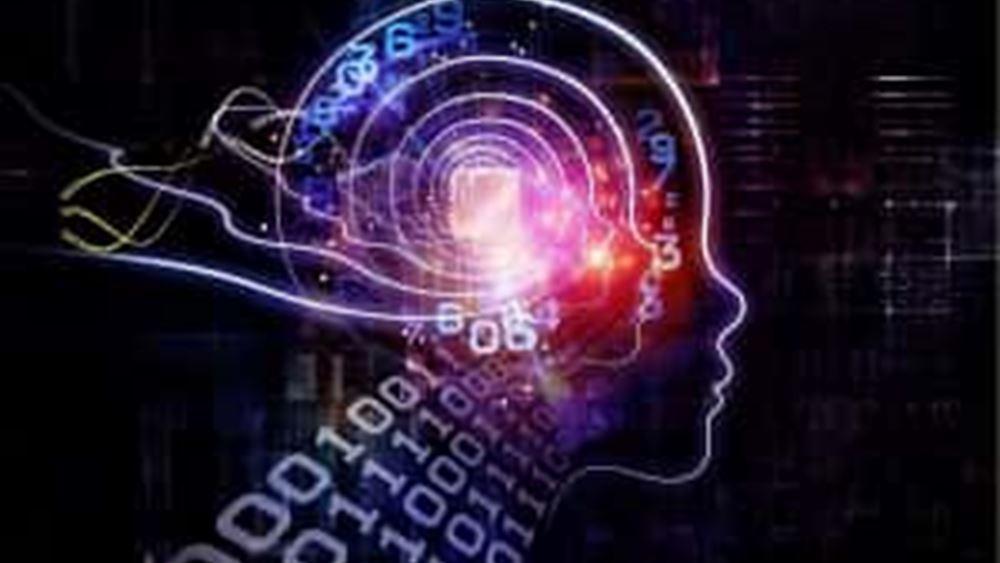 Η Ira Media λανσάρει το Artificial Intelligence στις διαφημιστικές καμπάνιες