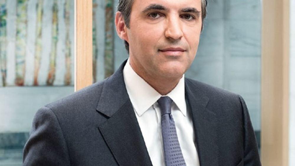 Κ. Βασιλείου (Eurobank): Ζητούμενο το δυναμικό επενδυτικό rebound