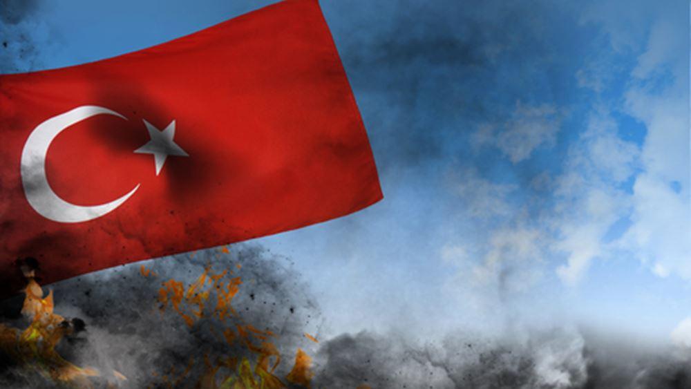 """""""Συστάσεις"""" του τουρκικού ΥΠΕΞ για τη Δυτική Θράκη"""