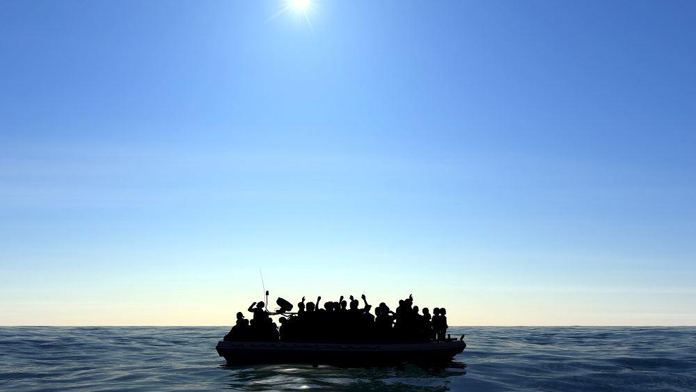 Γερμανικός Τύπος: Η Ευρώπη ενώπιον νέου προσφυγικού κύματος;