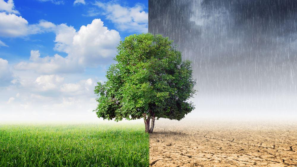 """Η Ευρώπη θα πρέπει να προωθήσει μια """"Ένωση για το Κλίμα"""""""