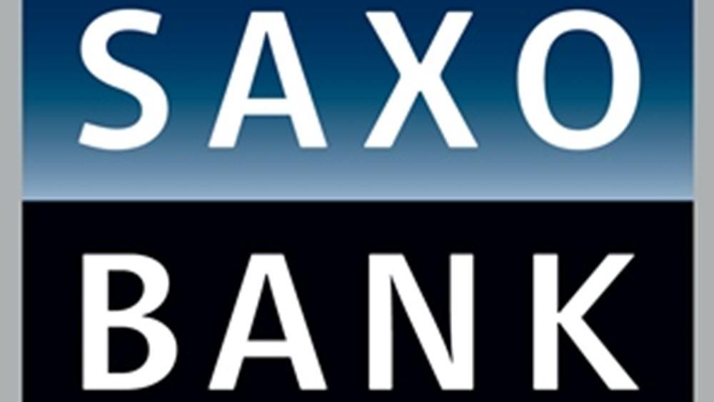 Η Sampo αποκτά μερίδιο 29,9% στην Saxo Bank