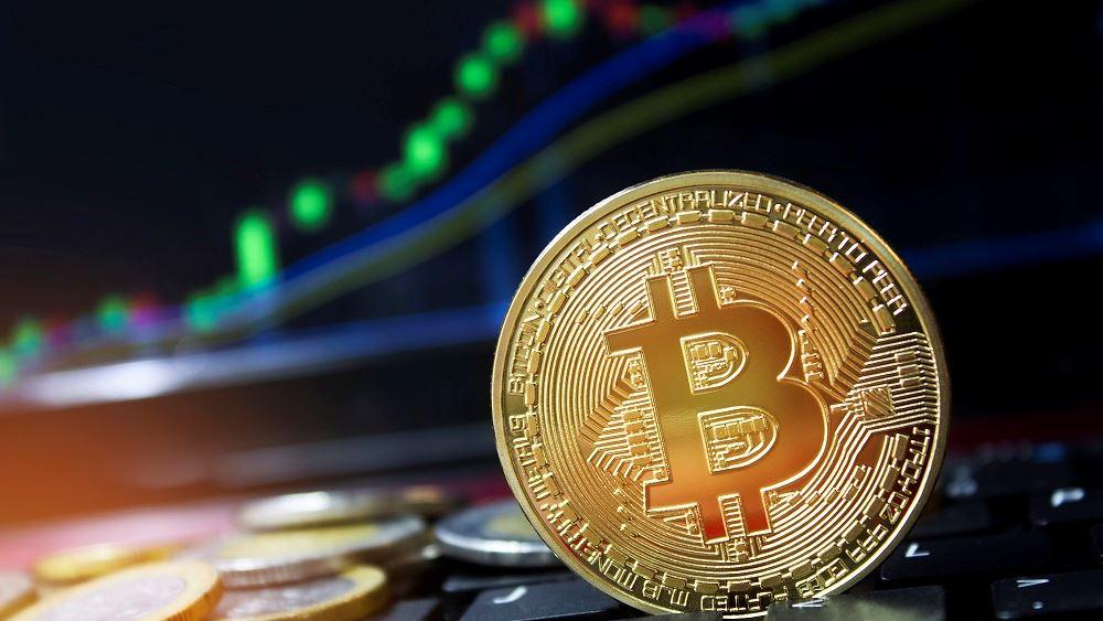 """Οι """"ταύροι"""" του bitcoin επιμένουν παρά το sell-off που εξανέμισε δισ. δολάρια"""