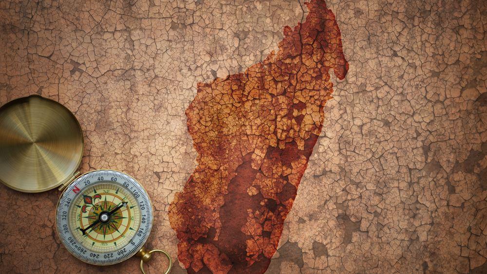Μαδαγασκάρη: Η χώρα αντιμέτωπη με πρωτόγνωρο λιμό