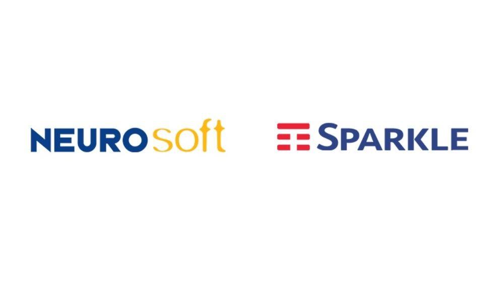 """Η Sparkle και η Neurosoft λανσάρουν καινοτόμο υπηρεσία """"επιχειρηματικής συνδεσιμότητας"""""""