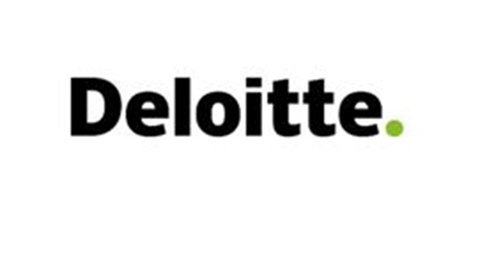 Ολοκληρώθηκε επιτυχώς το Salesforce Bootcamp της Deloitte στη Θεσσαλονίκη με την πρόσληψη 15 συμμετεχόντων