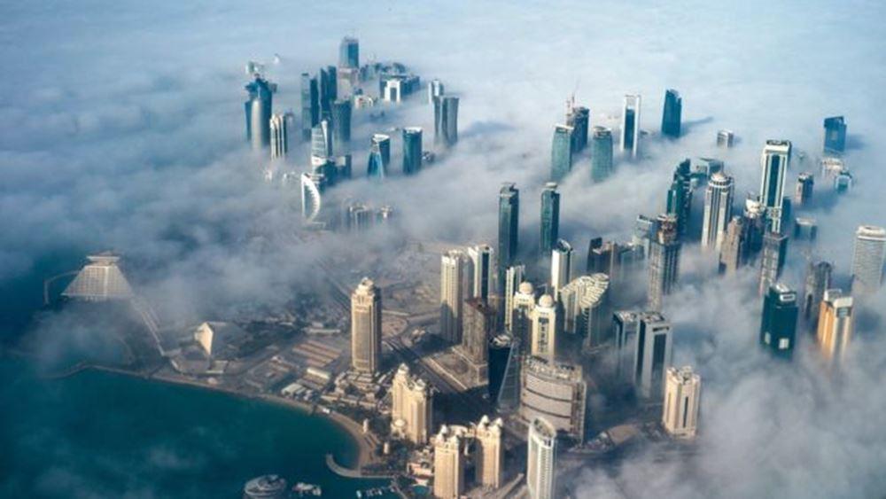Κατάρ: Παράταση 48 ωρών στο τελεσίγραφο των αραβικών κρατών