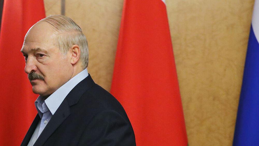 Λευκορωσία: Ο Λουκασένκο υποσχέθηκε ότι θα λύσει τα προβλήματα τις προσεχείς μέρες
