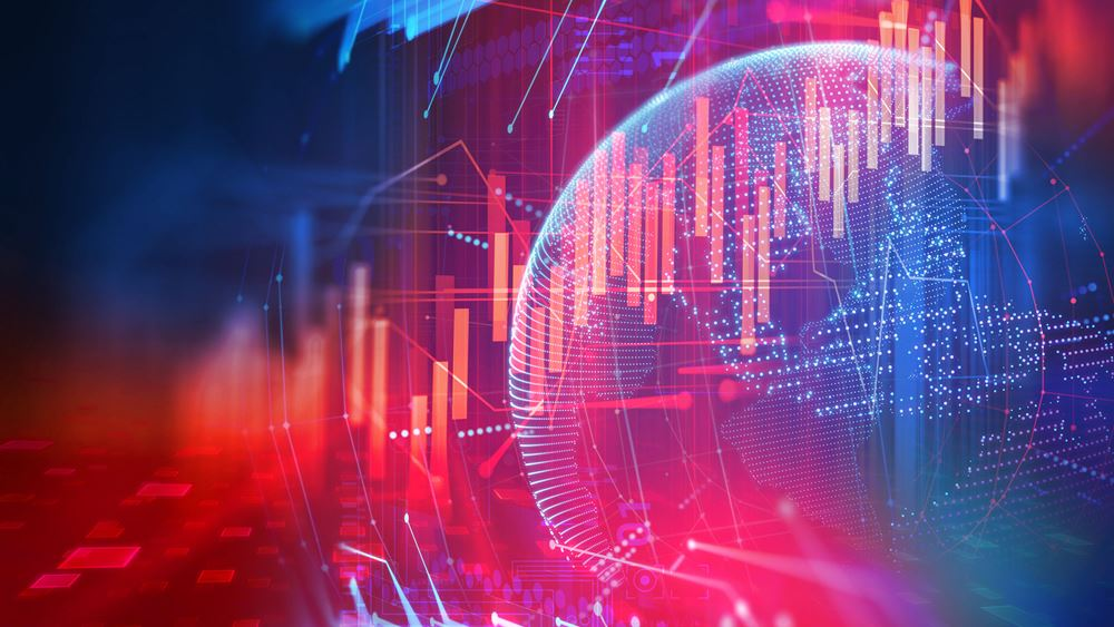 Πτώση και… ανέξοδη διάσπαση των στηρίξεων στο Χρηματιστήριο