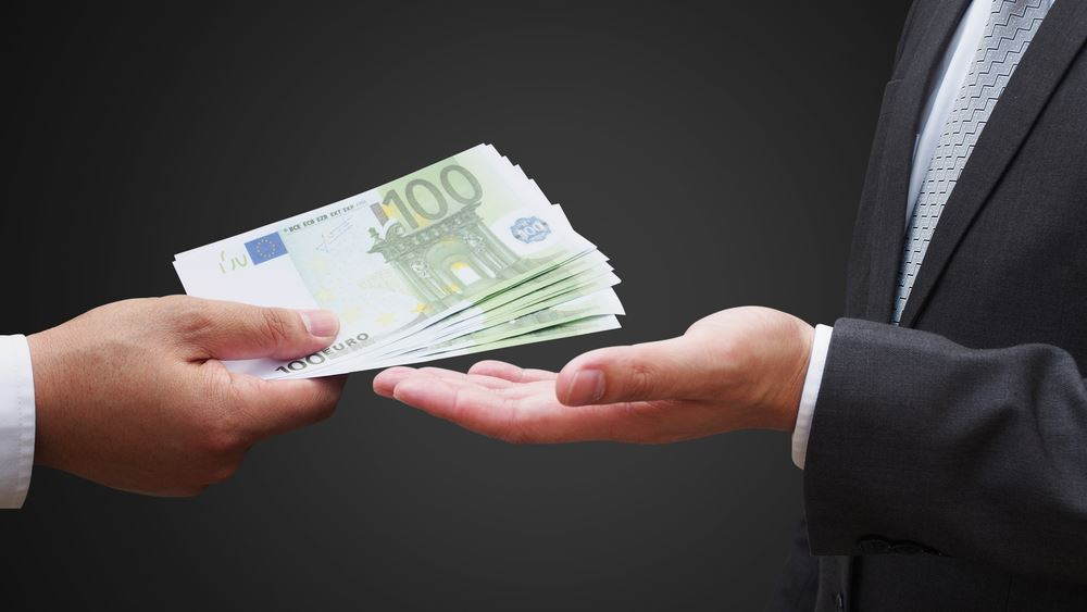 Έκθεση GRECO για τη διαφθορά: Υψηλός αριθμός συστάσεων, χαμηλή συμμόρφωση για την Ελλάδα