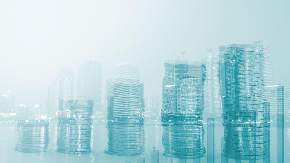 Σε φάση εξειδίκευσης βρίσκονται τα νέα προγράμματα του Γραφείου  Χρηματοδοτικού Μηχανισμού ΕΟΧ