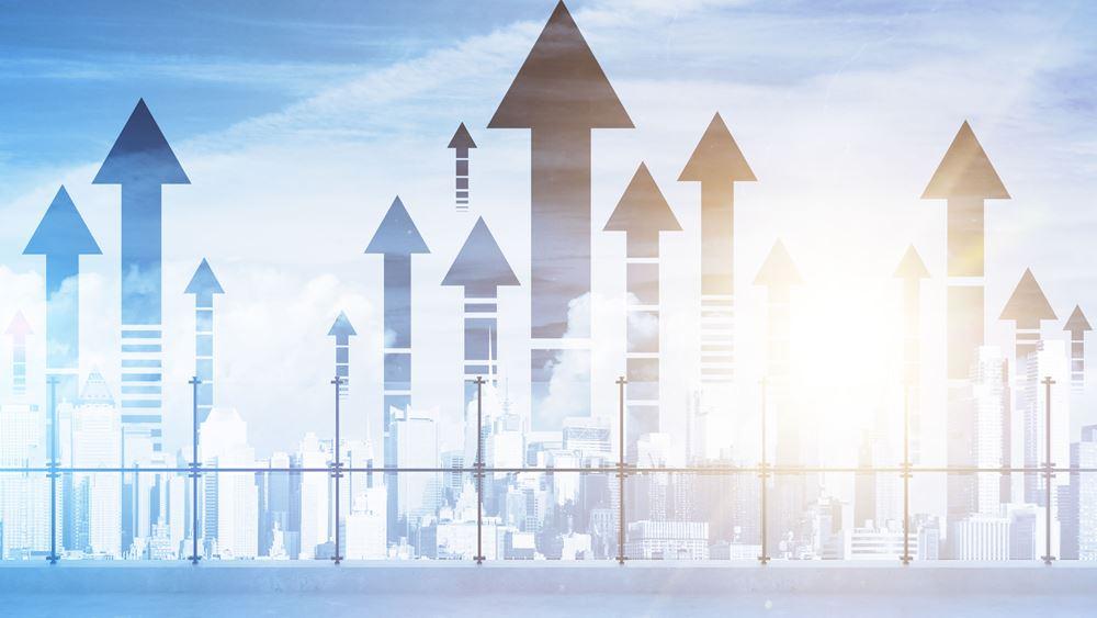 City Insurance: Αύξηση συμβολαίων και αποζημιώσεων για το 2019