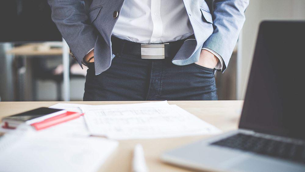 Προτάσεις ΣΒΕ για εξορθολογισμό της φορολογίας μεταβίβασης επιχειρήσεων από γενιά σε γενιά