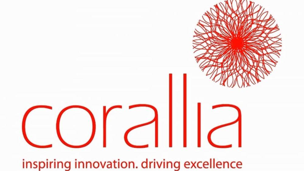 Corallia: Εκκίνηση του έργου NEPTUNE