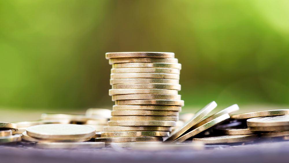 Τι ισχύει με την αύξηση των αιτήσεων συνταξιοδότησης