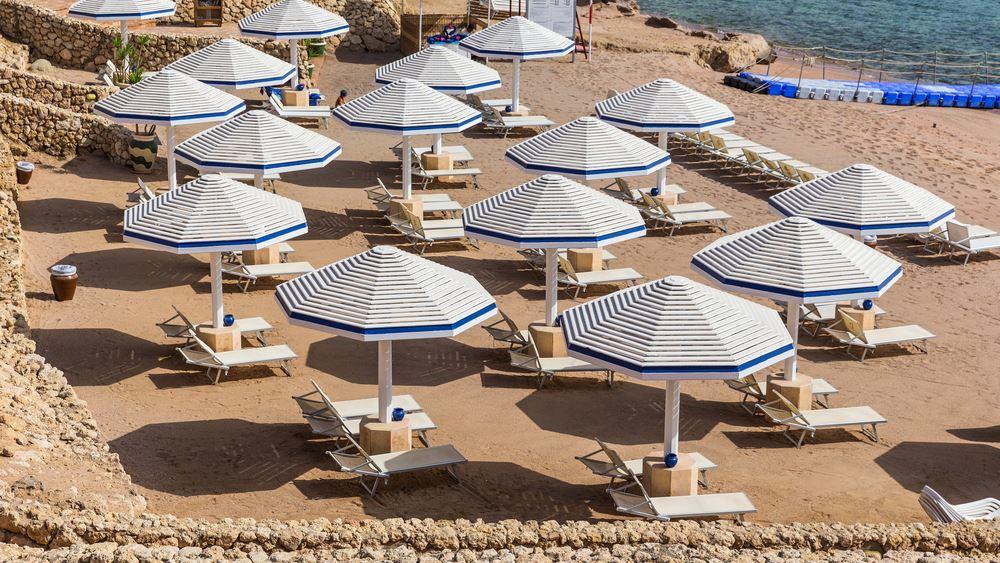 Κρήτη: Θετικά τα μηνύματα για τον τουρισμό από τη Γερμανία