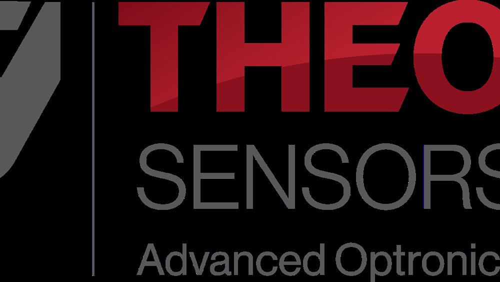 Theon Sensors: Κέρδισε σε ευρωπαϊκό διαγωνισμό για κυάλια Night Vision