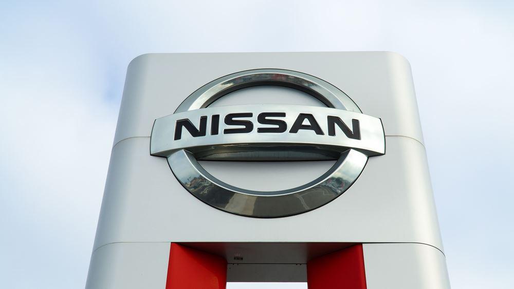 Nikkei: Η Nissan ετοιμάζει ραγδαία μείωση της ετήσιας παραγωγής της κατά 15% -διαψεύδει η εταιρεία
