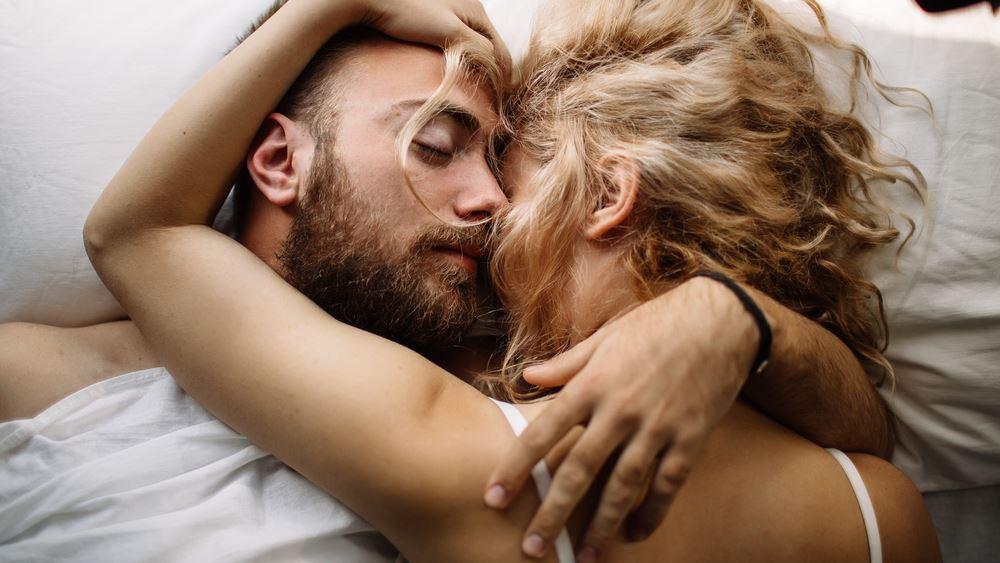 Ποιες γυναίκες κάνουν καλύτερο σεξ;
