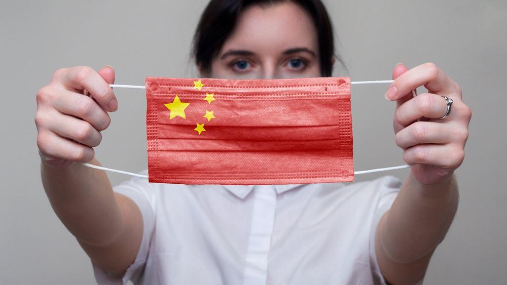 Η Κίνα δεν θέλει να μάθει να ζει με τον κορονοϊό, αλλά ίσως αναγκαστεί