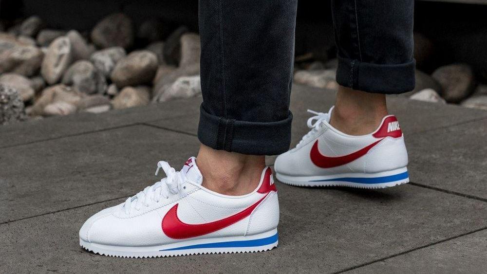 Nike: Μειώνει τις εκτιμήσεις της για το έτος λόγω της διαταραχής στην εφοδιαστική αλυσίδα