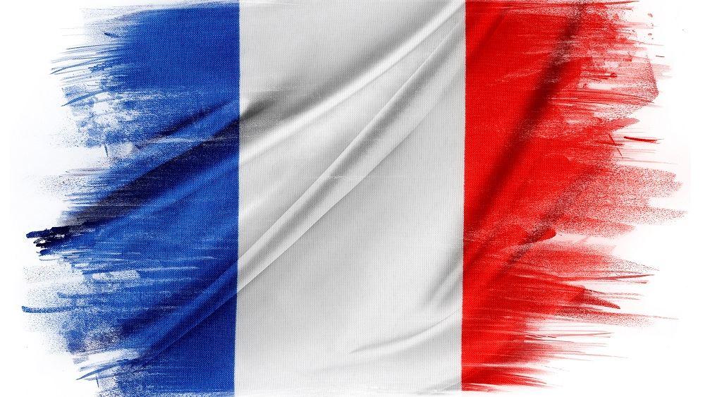 Γαλλία: Ο δολοφόνος του καθηγητή είχε επικοινωνήσει με τζιχαντιστή στη Συρία