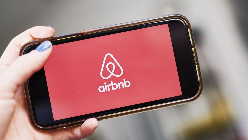 Γιατί η Airbnb έσβησε την αρνητική κριτική μου
