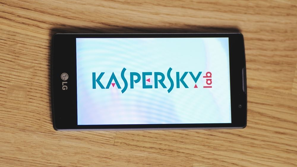 Kaspersky: Οφέλη, προκλήσεις αλλά και κίνδυνοι από την αυξημένη εξάρτηση των παιδιών από την τεχνολογία