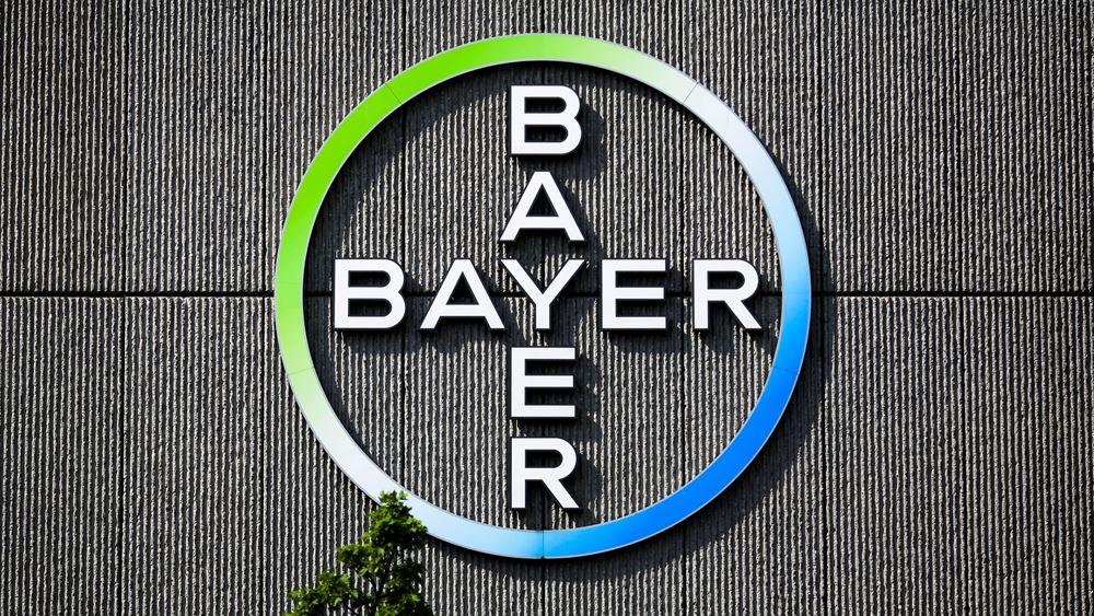 Bayer: Εμφάνισε ζημιές στο γ΄ τρίμηνο, επιβεβαίωσε τις εκτιμήσεις για το 2020