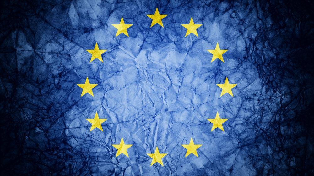 Η ΕΕ εκφράζει την υποστήριξή της στον ΠΟΥ