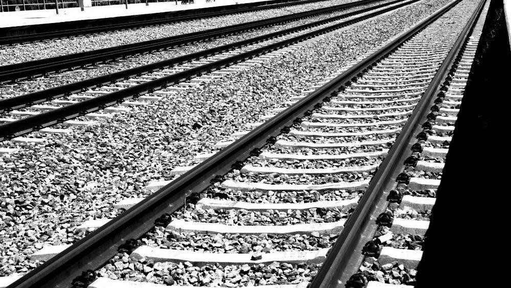 ΤΡΑΙΝΟΣΕ: Αποκαθίστανται σταδιακά τα δρομολόγια στη γραμμή Θεσσαλονίκη - Φλώρινα