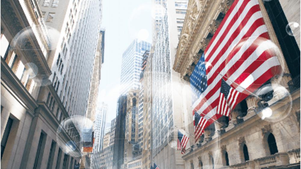 Ήπιες μεταβολές στην Wall, νέο ιστορικό υψηλό για S&P 500 και Nasdaq